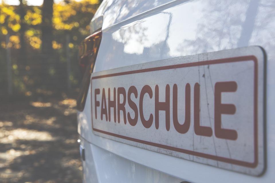 driving-school-markusspiske