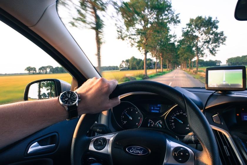 drivingSkitterphoto