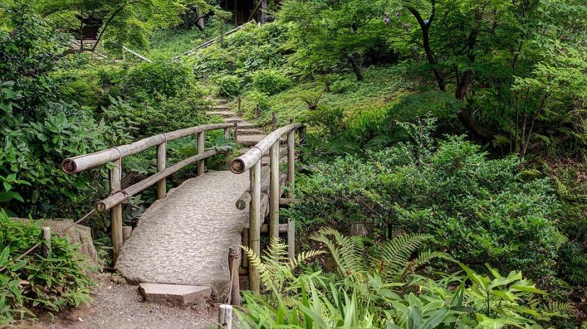 sankeien-gardens-bridge skeeze