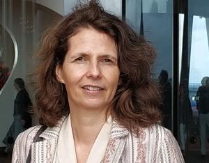 Inge Elphi