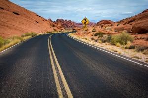 road-ziel free-photos