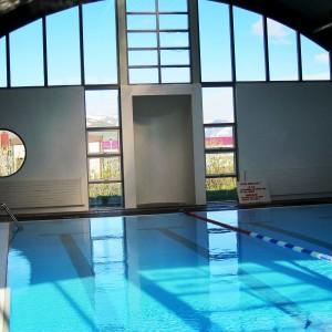 2014 Schwimmbad Thingeyri